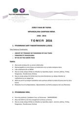 Fichier PDF tomefi comm 03 logo hira 2 dfb mena 2015
