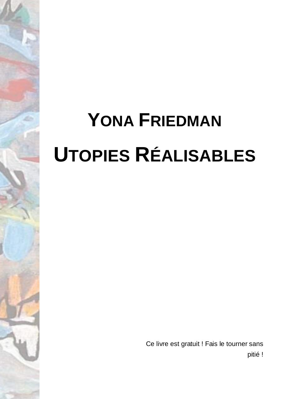 utopiesrealisables.pdf - page 1/188