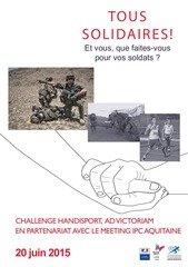 operation tous solidaire
