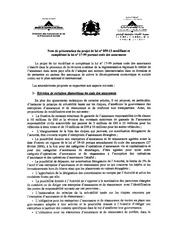 projet loi 59 13 fr
