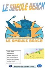 carte du smeul pdf