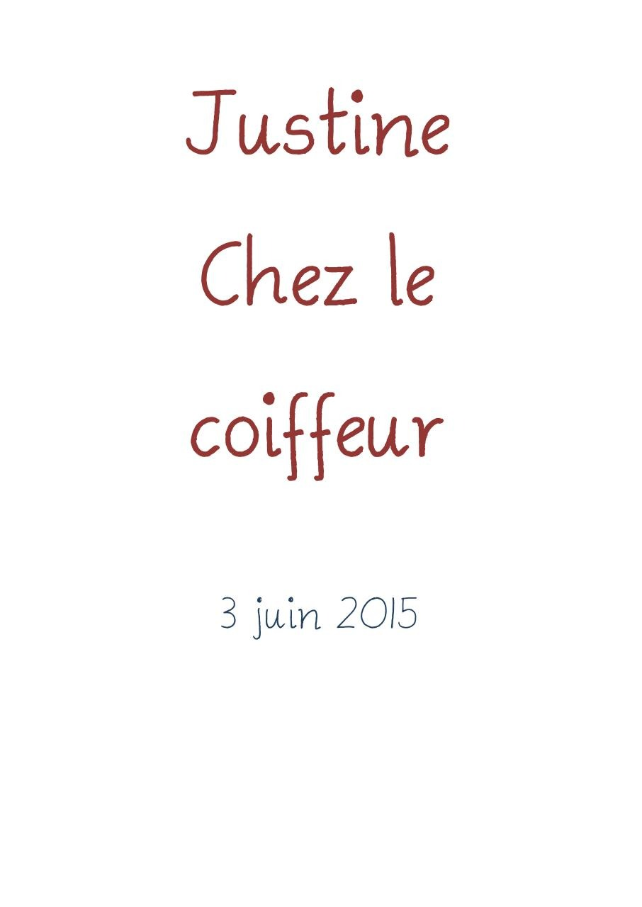 Justine coiffeur.pdf - page 1/13
