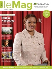 lemag13 itw reckya madougou complet