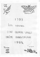 Fichier PDF les voivres 1793 1984 par marie houillon