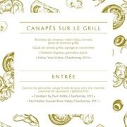 Fichier PDF menu soiree gastronomique paul hobbs