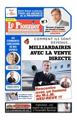 Fichier PDF pionnier sept 15
