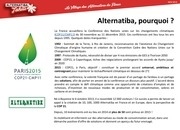 PRESENTATION ALTERNATIBA TAHITI 2015.pdf - page 2/16