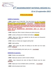 Fichier PDF programme rasso national mrs 2015 1