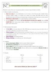 Fichier PDF stage ete perfectionnement