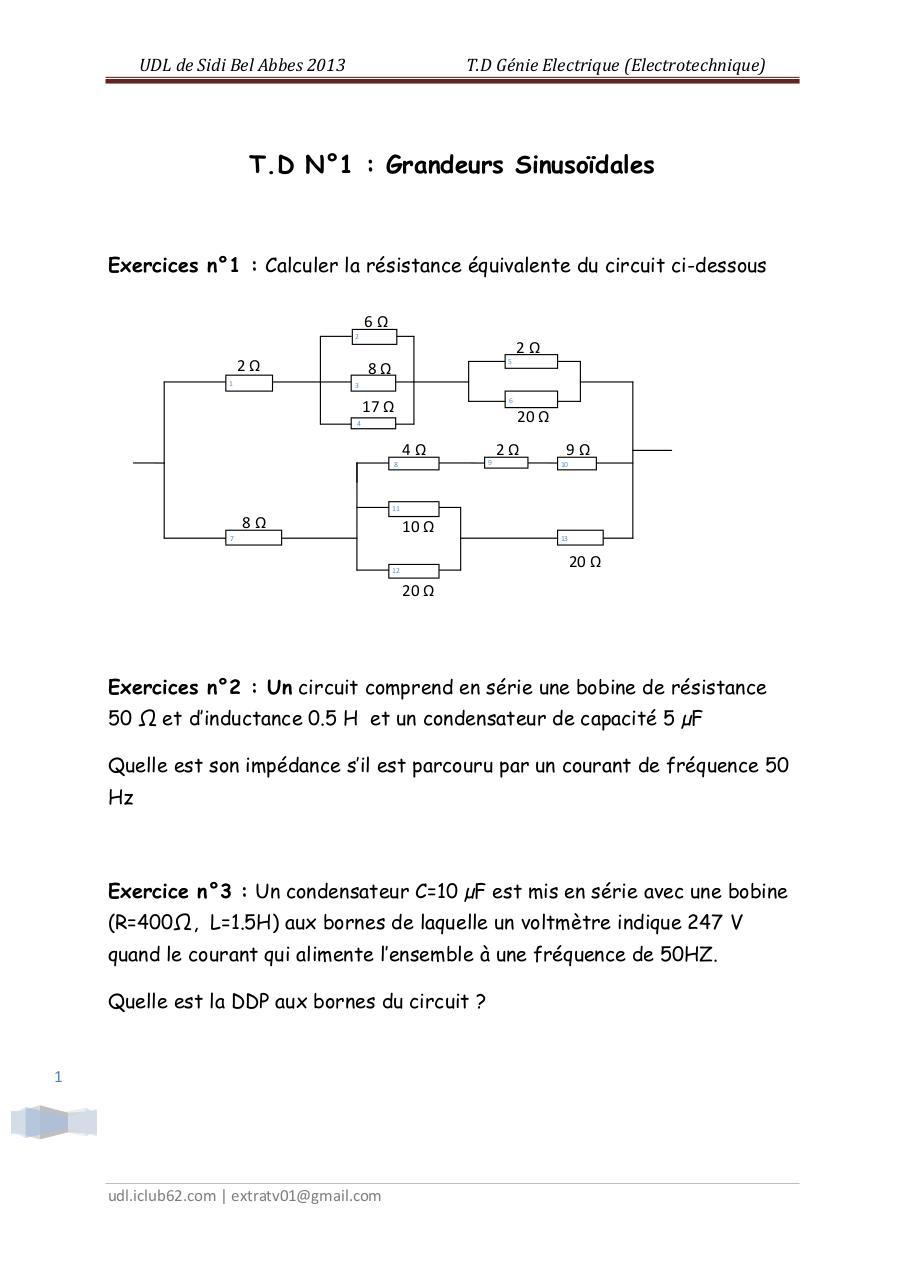 recherche pdf  corrige bep electrotechnique 2013 q corrige bep electrotechnique 2013
