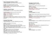 Fichier PDF fichier tetes de liste