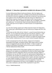 Fichier PDF la jeune djiboutienne bilan guedi jeune heroene