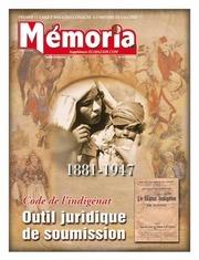 memoria14