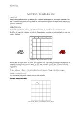 Fichier PDF mixtour regles 2