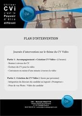 plan intervention solidarite25052015