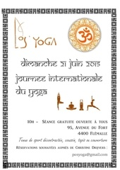2015 06 21 yoga folder journee internationale yoga jpg