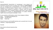 Fichier PDF afterapril24th2015 representation armenia