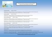 les contrats d entretien piscines