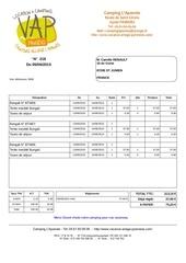 Fichier PDF pr00008900 cl000218