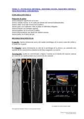Fichier PDF tema 17 patolog a arterial
