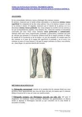 Fichier PDF tema 18 patologia venosa