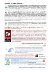 Fichier PDF version franc aise