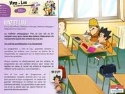 Fichier PDF vinz et lou mallette pedagogique