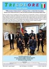 tricolore agenzia stampa n13580 270415 1848 2018