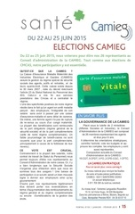 election camieg 2015ok 1