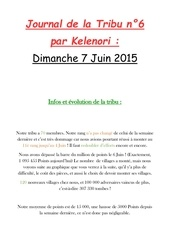journal lct 07 06 2015 1