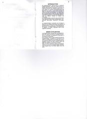 Fichier PDF rondy