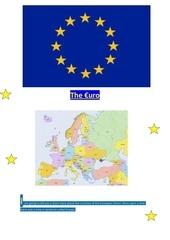 Fichier PDF briffault cassandre the euro