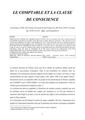 Fichier PDF clause de conscience des daf