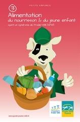 gpwf 2014 livret3 alimentation du nourrisson