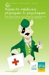 gpwf 2014 livret6 aspects medicaux