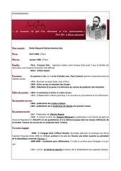 nouveau zola bonheur pdf