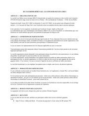 Fichier PDF reglement jeu cpc