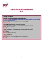arguripo 54