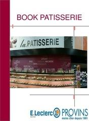 book patisserie 4 verticale