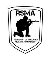 reglements de simulation militaire airsoft