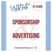 Fichier PDF sponsors fff
