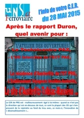 tract cer du 28 05 15