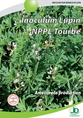 382 ft rv inoculum lupin allb gb 2013