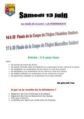 Fichier PDF affiche tarifs coupe de l anjou