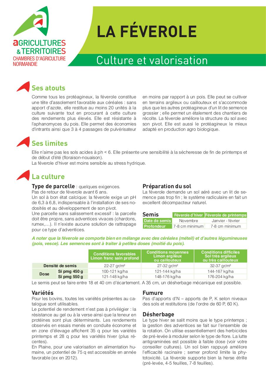 Aperçu du document autonomie-proteique-feverole.pdf - page 1/2