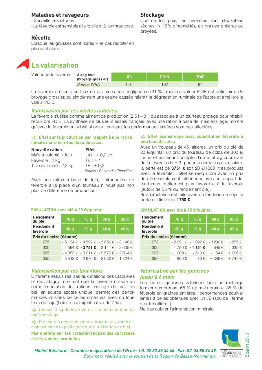 Aperçu du document autonomie-proteique-feverole.pdf - page 2/2