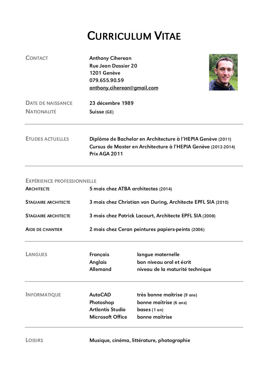 cv 02 05 2014 docx par anthony ciherean