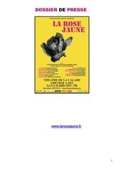 Fichier PDF dp rose jaune def