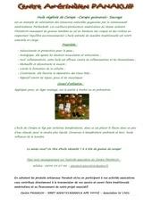 Fichier PDF fiche proprietes huile carapa panakuh 1