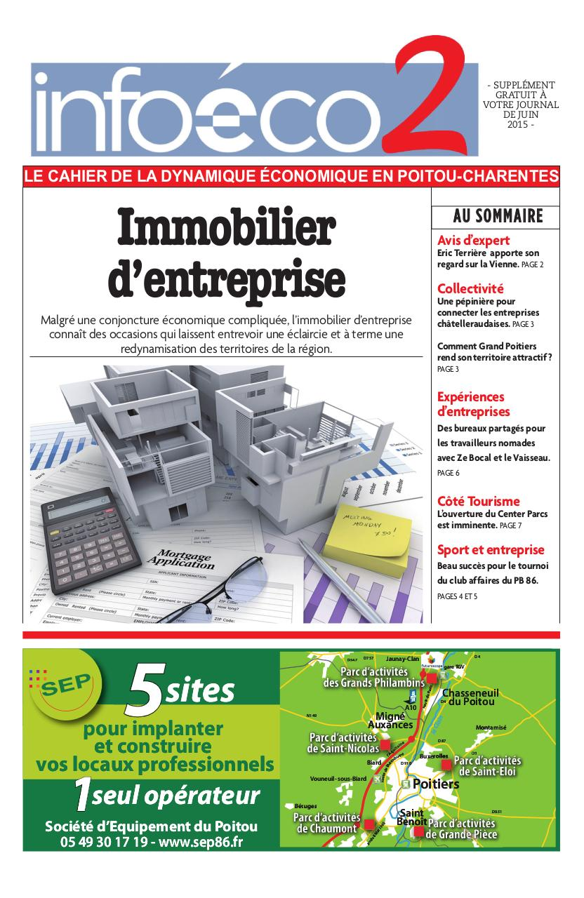 IE2-Immo 2015.pdf - page 1/8